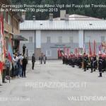 13 campeggio provinciale allievi vigili del fuoco del trentino valle di fiemme 27 30 giugno 201389 150x150 Le foto della sfilata degli Allievi Vigili del Fuoco del Trentino a Predazzo