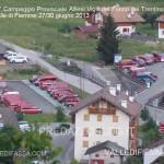 13 campeggio provinciale allievi vigili del fuoco del trentino valle di fiemme 27 30 giugno 20139 150x150 Le foto della sfilata degli Allievi Vigili del Fuoco del Trentino a Predazzo