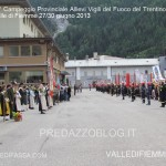 13 campeggio provinciale allievi vigili del fuoco del trentino valle di fiemme 27 30 giugno 201390 150x150 Le foto della sfilata degli Allievi Vigili del Fuoco del Trentino a Predazzo