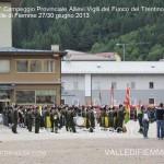 13 campeggio provinciale allievi vigili del fuoco del trentino valle di fiemme 27 30 giugno 201393 150x150 Le foto della sfilata degli Allievi Vigili del Fuoco del Trentino a Predazzo