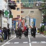 13 campeggio provinciale allievi vigili del fuoco del trentino valle di fiemme 27 30 giugno 201394 150x150 Le foto della sfilata degli Allievi Vigili del Fuoco del Trentino a Predazzo