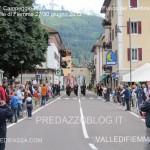 13 campeggio provinciale allievi vigili del fuoco del trentino valle di fiemme 27 30 giugno 201395 150x150 Le foto della sfilata degli Allievi Vigili del Fuoco del Trentino a Predazzo