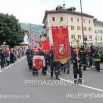 13 campeggio provinciale allievi vigili del fuoco del trentino valle di fiemme 27 30 giugno 201396 150x150 Le foto della sfilata degli Allievi Vigili del Fuoco del Trentino a Predazzo