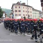 13 campeggio provinciale allievi vigili del fuoco del trentino valle di fiemme 27 30 giugno 201397 150x150 Le foto della sfilata degli Allievi Vigili del Fuoco del Trentino a Predazzo