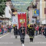 13 campeggio provinciale allievi vigili del fuoco del trentino valle di fiemme 27 30 giugno 201399 150x150 Le foto della sfilata degli Allievi Vigili del Fuoco del Trentino a Predazzo