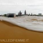 alluvione in germania austria giugno 2013 1 150x150 Alluvioni in centro Europa con gravi danni   Fotogallery