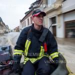 alluvione in germania austria giugno 2013 10 150x150 Alluvioni in centro Europa con gravi danni   Fotogallery