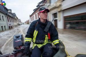 alluvione in germania austria giugno 2013 10 300x199 alluvione in germania austria giugno 2013 10