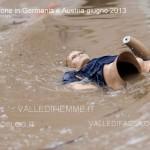 alluvione in germania austria giugno 2013 11 150x150 Alluvioni in centro Europa con gravi danni   Fotogallery