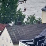 alluvione in germania austria giugno 2013 12 150x150 Alluvioni in centro Europa con gravi danni   Fotogallery