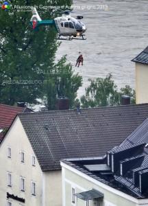 alluvione in germania austria giugno 2013 12 216x300 alluvione in germania austria giugno 2013 12
