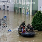 alluvione in germania austria giugno 2013 13 150x150 Alluvioni in centro Europa con gravi danni   Fotogallery