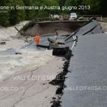 alluvione in germania austria giugno 2013 14 150x150 Alluvioni in centro Europa con gravi danni   Fotogallery