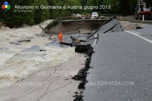 alluvione in germania austria giugno 2013 14 300x199 alluvione in germania austria giugno 2013 14