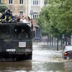 alluvione in germania austria giugno 2013 15 150x150 Alluvioni in centro Europa con gravi danni   Fotogallery