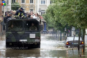 alluvione in germania austria giugno 2013 15 300x199 alluvione in germania austria giugno 2013 15