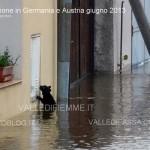alluvione in germania austria giugno 2013 16 150x150 Alluvioni in centro Europa con gravi danni   Fotogallery