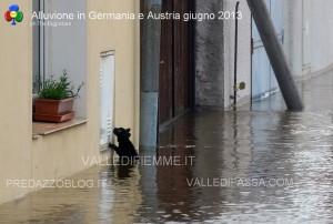 alluvione in germania austria giugno 2013 16 300x202 alluvione in germania austria giugno 2013 16