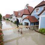 alluvione in germania austria giugno 2013 17 150x150 Alluvioni in centro Europa con gravi danni   Fotogallery