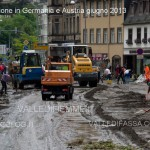 alluvione in germania austria giugno 2013 18 150x150 Alluvioni in centro Europa con gravi danni   Fotogallery