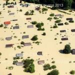 alluvione in germania austria giugno 2013 19 150x150 Alluvioni in centro Europa con gravi danni   Fotogallery