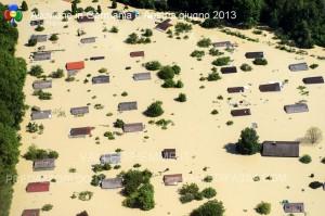 alluvione in germania austria giugno 2013 19 300x199 alluvione in germania austria giugno 2013 19