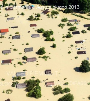 alluvione in germania austria giugno 2013 19
