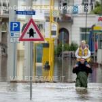 alluvione in germania austria giugno 2013 2 150x150 Alluvioni in centro Europa con gravi danni   Fotogallery