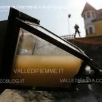alluvione in germania austria giugno 2013 20 150x150 Alluvioni in centro Europa con gravi danni   Fotogallery