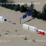 alluvione in germania austria giugno 2013 21 150x150 Alluvioni in centro Europa con gravi danni   Fotogallery