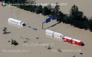 alluvione in germania austria giugno 2013 21 300x185 alluvione in germania austria giugno 2013 21