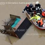 alluvione in germania austria giugno 2013 22 150x150 Alluvioni in centro Europa con gravi danni   Fotogallery