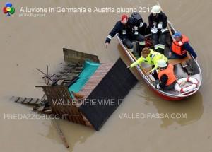 alluvione in germania austria giugno 2013 22 300x215 alluvione in germania austria giugno 2013 22