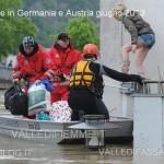 alluvione in germania austria giugno 2013 23 150x150 Alluvioni in centro Europa con gravi danni   Fotogallery