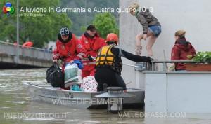 alluvione in germania austria giugno 2013 23 300x177 alluvione in germania austria giugno 2013 23
