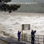 alluvione in germania austria giugno 2013 24 150x150 Alluvioni in centro Europa con gravi danni   Fotogallery