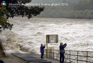 alluvione in germania austria giugno 2013 24 300x202 alluvione in germania austria giugno 2013 24