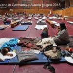 alluvione in germania austria giugno 2013 25 150x150 Alluvioni in centro Europa con gravi danni   Fotogallery