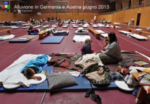alluvione in germania austria giugno 2013 25 300x208 alluvione in germania austria giugno 2013 25
