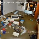 alluvione in germania austria giugno 2013 26 150x150 Alluvioni in centro Europa con gravi danni   Fotogallery