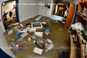 alluvione in germania austria giugno 2013 26 300x199 alluvione in germania austria giugno 2013 26