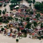 alluvione in germania austria giugno 2013 27 150x150 Alluvioni in centro Europa con gravi danni   Fotogallery