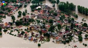 alluvione in germania austria giugno 2013 27 300x164 alluvione in germania austria giugno 2013 27