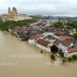 alluvione in germania austria giugno 2013 3 150x150 Alluvioni in centro Europa con gravi danni   Fotogallery