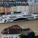 alluvione in germania austria giugno 2013 4 150x150 Alluvioni in centro Europa con gravi danni   Fotogallery