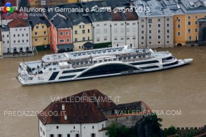 alluvione in germania austria giugno 2013 4 300x200 alluvione in germania austria giugno 2013 4
