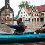alluvione in germania austria giugno 2013 5 150x150 Alluvioni in centro Europa con gravi danni   Fotogallery