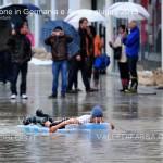 alluvione in germania austria giugno 2013 6 150x150 Alluvioni in centro Europa con gravi danni   Fotogallery