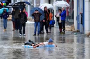 alluvione in germania austria giugno 2013 6 300x196 alluvione in germania austria giugno 2013 6