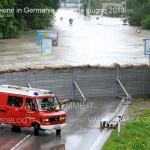 alluvione in germania austria giugno 2013 7 150x150 Alluvioni in centro Europa con gravi danni   Fotogallery